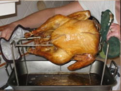 7-ultimate-turkey-rack-rotate-turkey