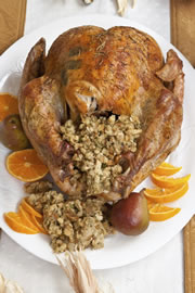 roasted-acorn-squash-chicken-recipe3